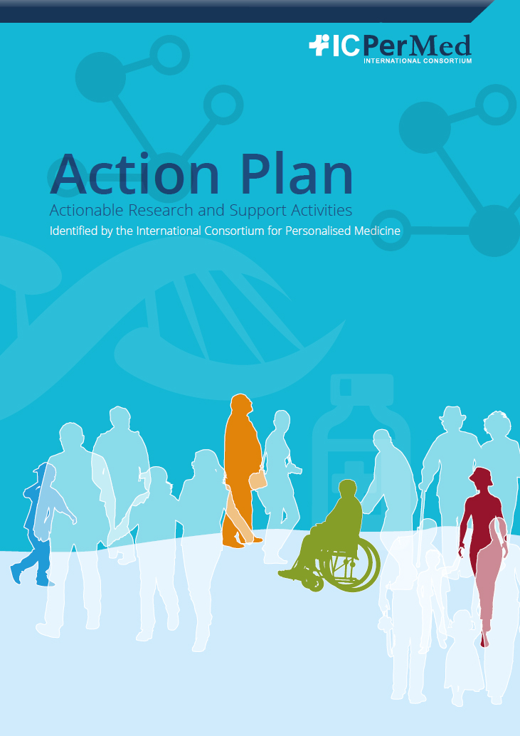 Action Plan  Icpermed