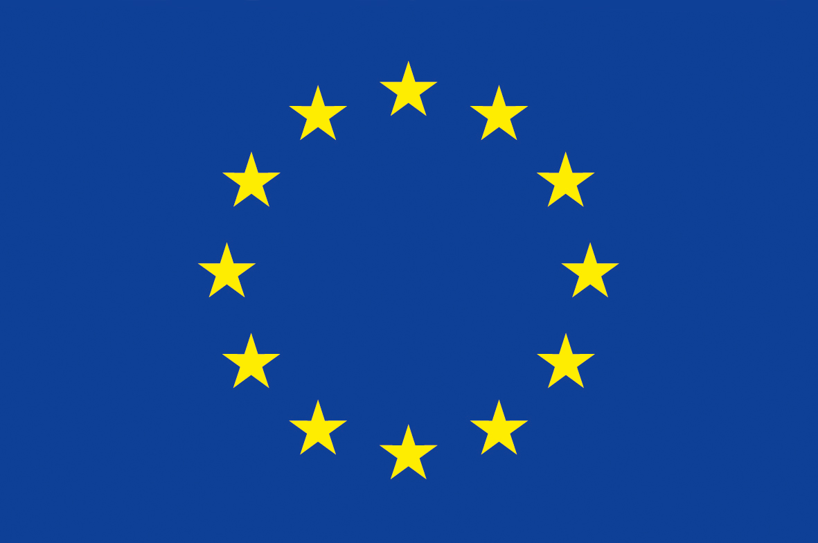 Emblem of the European Union